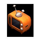 オレンジテレビ