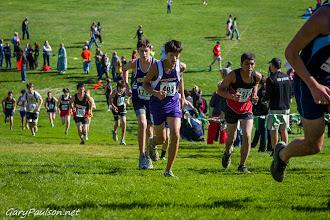 Photo: JV Boys Freshman/Sophmore 44th Annual Richland Cross Country Invitational  Buy Photo: http://photos.garypaulson.net/p218950920/e47ef87e8