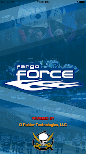 Fargo Force - náhled