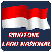 RingtonesLaguNasional