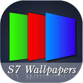 Galaxy S7 Super HD Wallpapers
