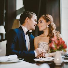 Wedding photographer Yuliya Litovchenko (Julifoto). Photo of 13.01.2015