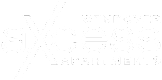 Wendover aXcess Apartments Homepage