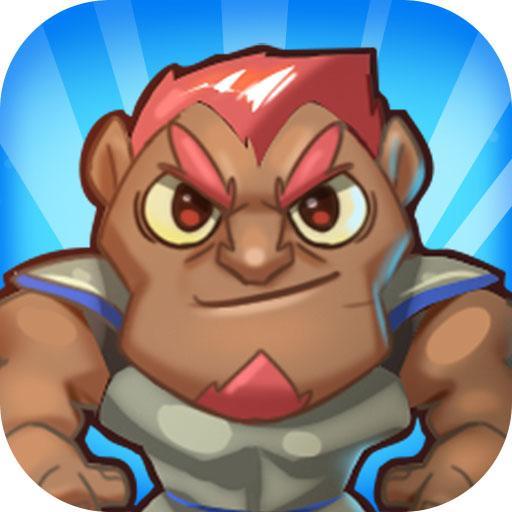 Mini Clash (game)