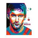 Footbol icon