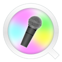Karaoke Finder icon