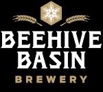 Beehive Basin Seasonal Rotator