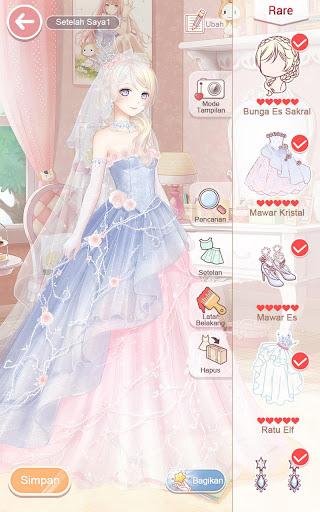 Love Nikki-Dress Up Fantasy 1.9.0 18