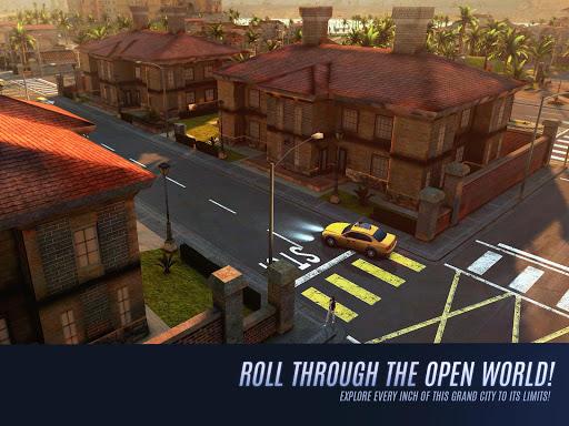 Gangstar Vegas: World of Crime  screenshots 20