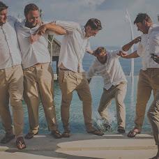 Wedding photographer Ferry Tjoe (ferrytjoe). Photo of 09.02.2015