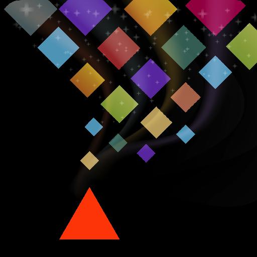pixelFlik
