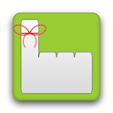 Reminder Widget icon