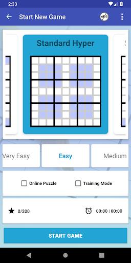 Sudoku Free  screenshots 2