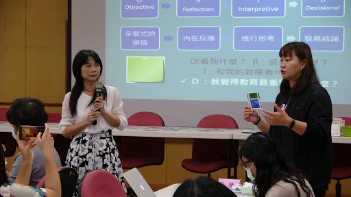 20201117-109前導學校藝文增能研習在四箴(另開新視窗)