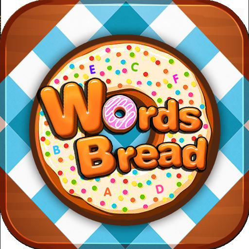 Words Bread