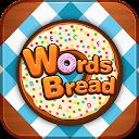 Words Bread APK
