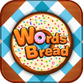 Words Bread
