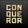 events.theconqueror