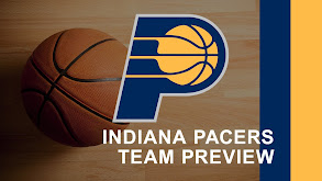 Indiana Pacers Team Preview thumbnail