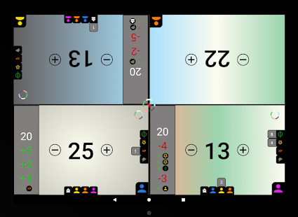App Magic Life Auditor APK for Windows Phone