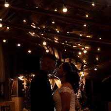Wedding photographer Bruna Pereira (brunapereira). Photo of 02.09.2018