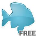 POF Free Dating App 3.19.0.1416178 icon