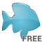 POF Free Dating App 3.19.0.1416178 Apk