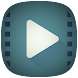 Viva Video Player