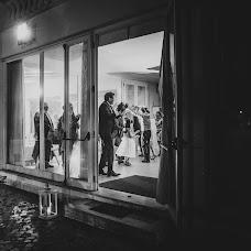 Wedding photographer Damiano Carelli (carelli). Photo of 14.12.2015