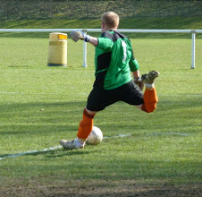 Photo: 12/03/11 v Kimpton Rovers (Herts Senior County League Div 1) 5-0 - contributed by Bob Davies