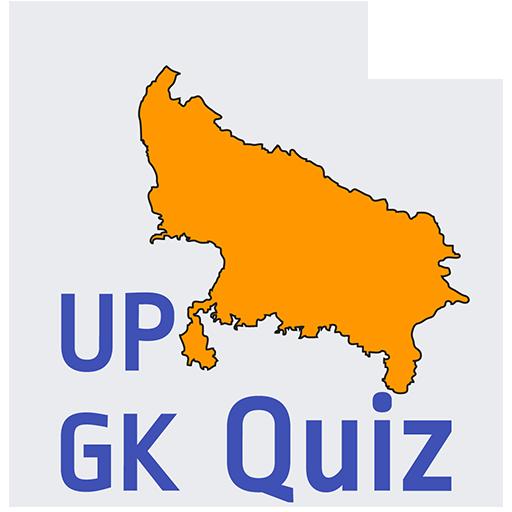 UP GK Quiz