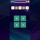 Math Game for PC-Windows 7,8,10 and Mac