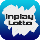 California Lottery Scratcher - Inplay Lotto icon