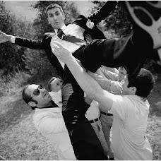 Wedding photographer Oleg Pankratov (pankratoff). Photo of 19.12.2012