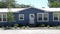 Fredericksburg, TX ServantCARE home