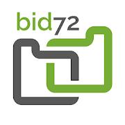bid72 – Bid perfectly with your bridge partner