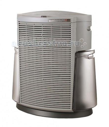 Купить Климатический комплекс H680 Boneco H680