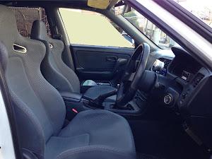 スカイライン ECR33 GTS25t タイプMのカスタム事例画像 tuxedoさんの2018年09月03日04:02の投稿