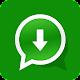 Status Saver New - Status Downloader & Saver 2019
