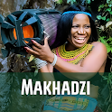 Makhadzi All Songs icon