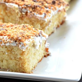 10 Best Butterfinger Cool Whip Dessert Recipes