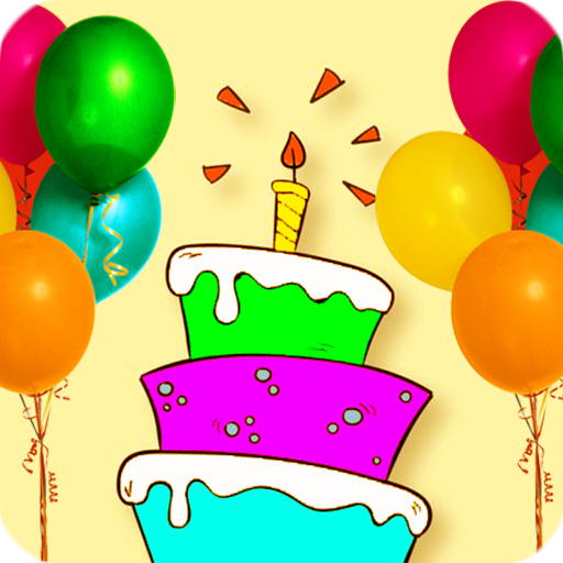 Happy Birthday songs 20  🎂 file APK for Gaming PC/PS3/PS4 Smart TV