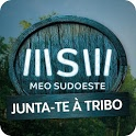 MEO SW icon