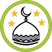 Islamic Sticker - WAStickerApps