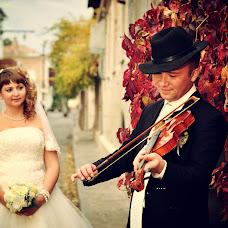 Wedding photographer Andrey Krivcov (AndreyKrivtsov). Photo of 13.06.2013