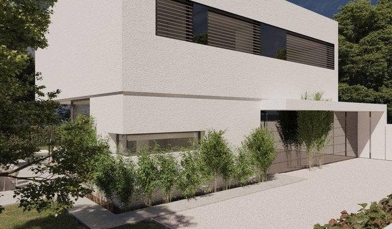 Villa Caluire-et-Cuire