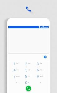 Flux White - CM13/12.1 Theme screenshot 10