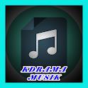 KdramaMusic WeightliftingFairy icon