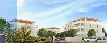 Appartement 4 pièces 90,06 m2
