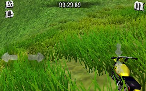 Mountain Bike Simulator v244.7